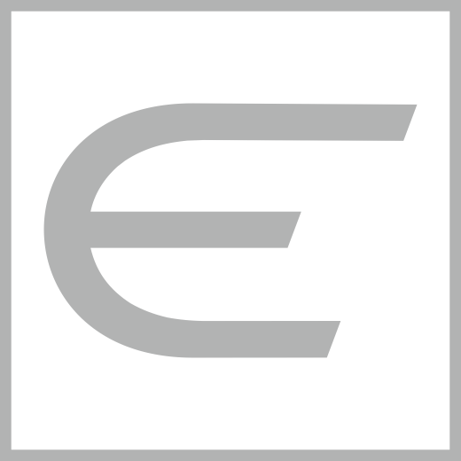 VZW900.jpg