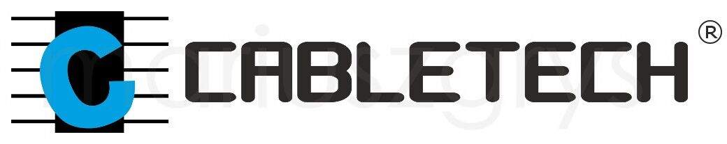 CABLETECH