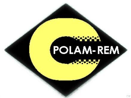 POLAM REM