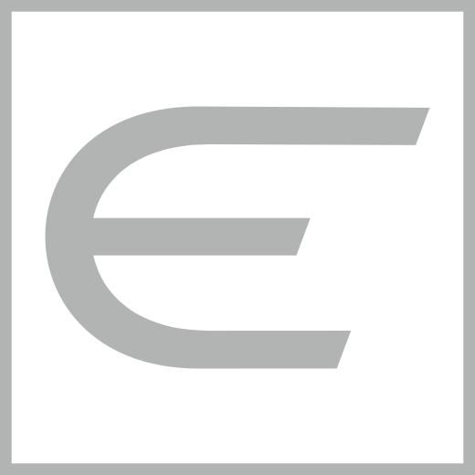 ELTCRAC