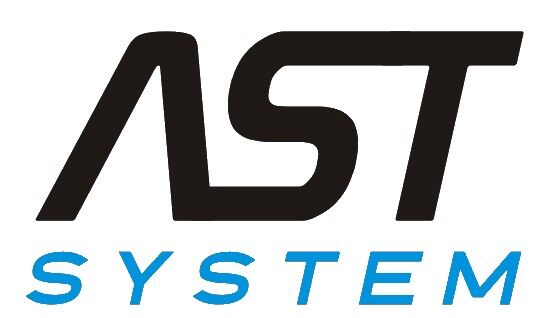 AST System