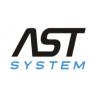 AST System