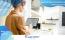 Automatyka przemysłowa i automatyka mieszkaniowa – kompendium wiedzy